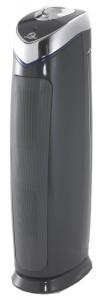 Germ Guardian AC5000