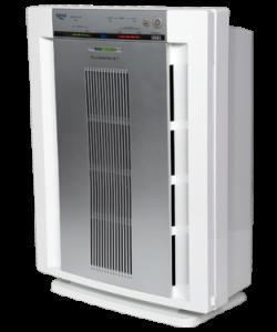 Winix WAC5500 Front