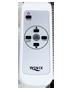 Winix WAC5500 Remote