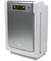 Best Air Purifier for Animal Allergies Winix WAC9500 Front