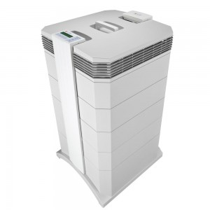 IQAir New Edition HealthPro Plus Air Purifier2