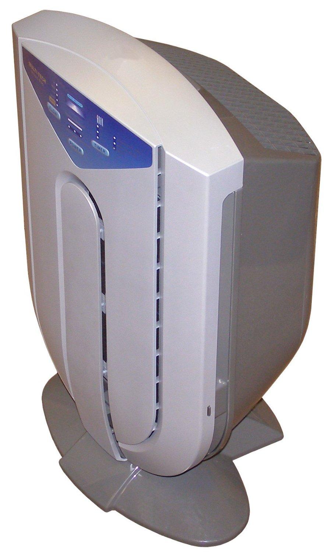 Surround Air Xj 3800 Intelli Pro Purifier 2