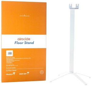 Airocide-Floor-Stand