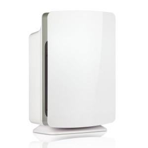 Alen BreatheSmart Best Air Purifier Mold Killer