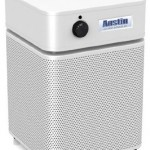 Best Allergy Air Purifier Austin Air Allergy Machine Jr