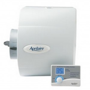 Aprilaire 600 Humidifier