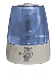 Holmes Ultrasonic Adjustable Humidifier HM2610-TUM