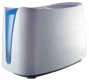 HoneywellGermFreeCoolMistHumidifier