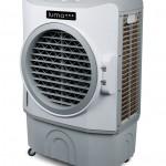 LumacomfortEC220W