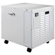 Aprilaire 1710A Whole Basement Portable Dehumidifier
