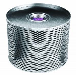 Cannon Safe SGD57 Silica Gel Dehumidifier