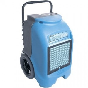 Dri Eaz DrizAir 1200 Dehumidifier