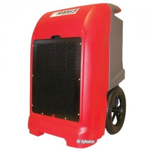 Ebac RM65 Dehumidifier