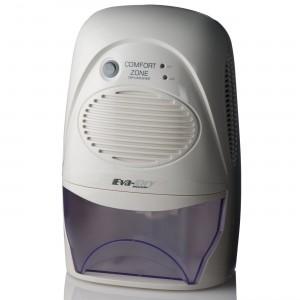 EvaDry Edv 2200 Dehumidifier