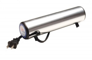 Ironwood Pacific Dry Wave Air Dryer