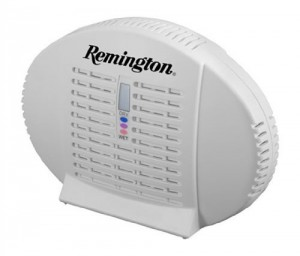 Remington Model 500 Mini Dehumidifier