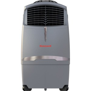 Honeywell CL30XC Indoor Portable Evaporative Air Cooler
