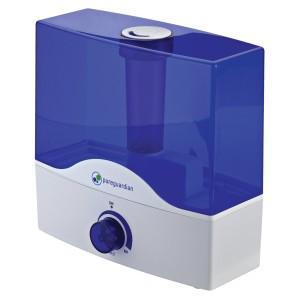 PureGuardian H1300 Ultrasonic Humidifier