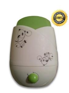 Raebon Gh266 Cool Mist Humidifier