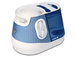 Vicks V4500 Filter Free Humidifier