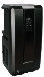 American Comfort ACW500C