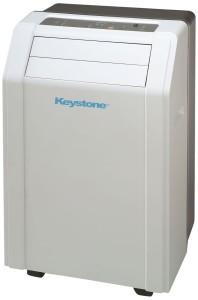 Keystone KSTA14A Review