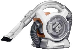 Black & Decker FHV1200 Vacuum Cleaner
