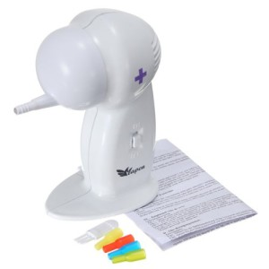Follsy Electric Ear Wax Cleaner