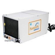 Santa-Fe-Compact-Dehumidifier
