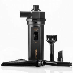 Vacuum Cleaner Compressed Air Duster
