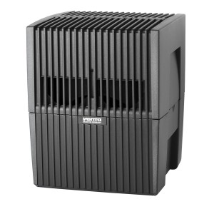 Venta Airwasher Humidifier LW15 Review