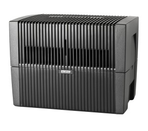 Venta-Airwasher-Humidifier-LW45