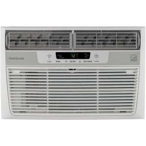 Frigidaire FFRE0633Q1 Window Air Conditioner