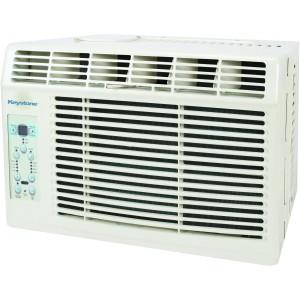 Keystone KSTAW05A Window Air Conditioner