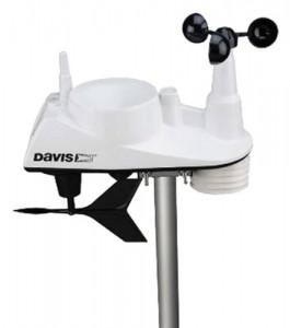 Davis Instruments 6250