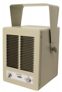 King KBP2406 5700-Watt MAX