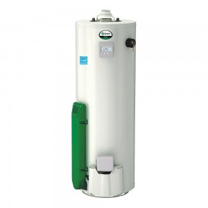 ao smith gahh40 residential natural gas water heater