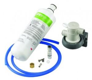 Filtrete Under-Sink Standard Water Filtration System