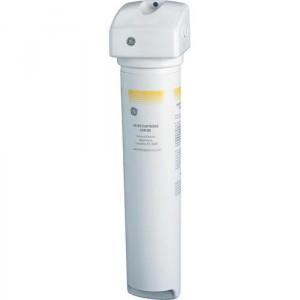 GE GRLQ SmartWater Inline Water System