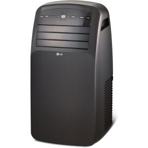 LG Electronics LP1214GXR Portable Air Conditioner