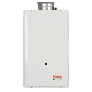 best rinnai tankless water heater reviews clean air mom. Black Bedroom Furniture Sets. Home Design Ideas