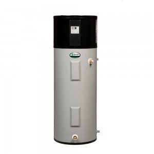 Smith Shpt 80 Voltex Hybrid Electric Heat Pump Water Heater