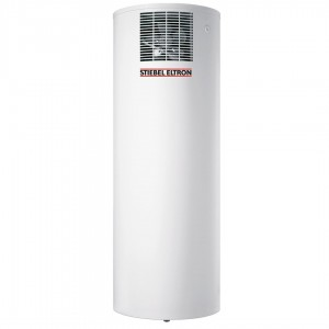 stiebel eltron acc300 accelera 300 electric water heater