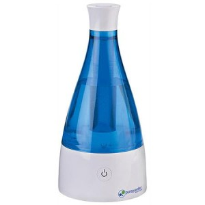 PureGuardian H920BL 10-Hour Ultrasonic Cool Mist Humidifier, Table Top