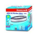 Honeywell Universal 14 Air Purifier Replacement HEPA filter HRF-F