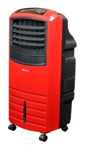 NewAir AF1000R Portable Air Conditioner